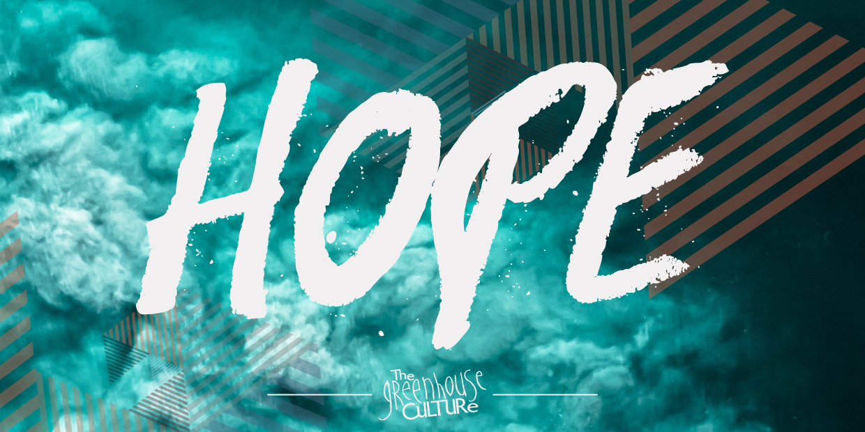 Hope art web slider