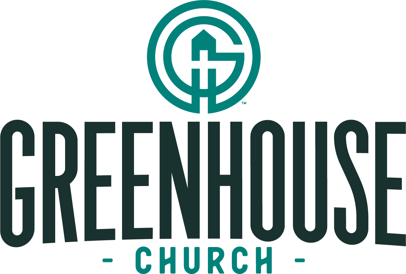 Greenhouse Church Lawrence Kansas