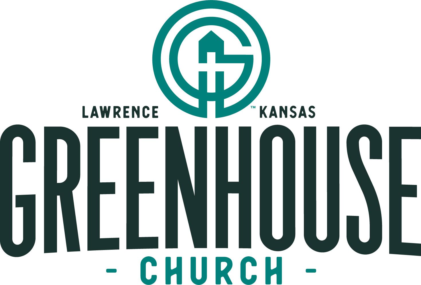 Greenhouse Church